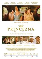TV program: Princezna (Prinsessa)