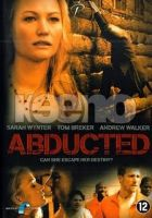 TV program: Útěk za spravedlností (Abducted: Fugitive for Love)