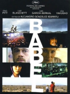TV program: Babel