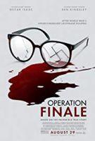 Operace Finále