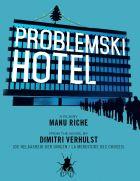 TV program: Hotel Problemski (Problemski Hotel)