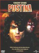 TV program: Pustina (Deathlands)