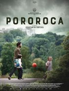 TV program: Pororoca