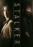 TV program: Stalker