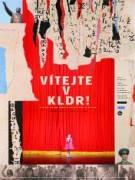 Vítejte v KLDR!
