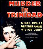 Murder in Trinidad