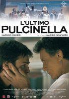 TV program: Poslední Pulcinella (L'ultimo Pulcinella)