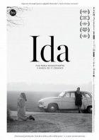 TV program: Ida
