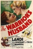 The Warrior's Husband