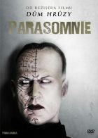 TV program: Parasomnie (Parasomnia)