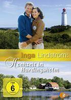 TV program: Inga Lindström: Svatba v Hardingsholmu (Inga Lindström - Hochzeit in Hardingsholm)
