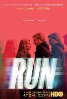 TV program: Utíkej (Run)