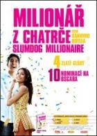 Milionář z chatrče (Slumdog Millionaire)