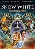 TV program: Sněhurka bratří Grimmů (Grimm's Snow White)