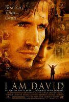TV program: Vysvobození (I am David)