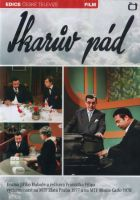 TV program: Ikarův pád