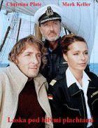 TV program: Láska pod bílými plachtami (Liebe unter weißen Segeln)