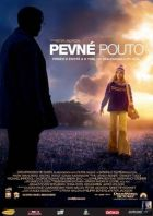 Pevné pouto (The Lovely Bones)
