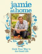 TV program: Jamie vaří doma (Jamie at Home)