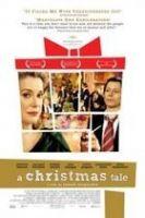 Vánoční příběh (Un conte de Noël)
