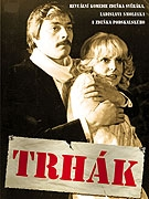 TV program: Trhák