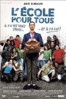 TV program: Škola pro všechny (L'école pour tous)