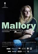TV program: Mallory