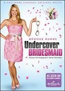 TV program: Družička v utajení (Undercover Bridesmaid)