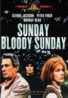 TV program: Mizerná neděle (Sunday Bloody Sunday)