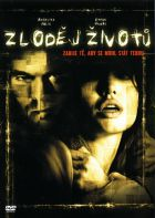 TV program: Zloděj životů (Taking Lives)