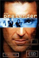 Chameleon: Souboj vyvolených (The Pretender 2001)