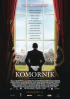 TV program: Komorník (The Butler)