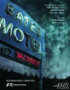 TV program: Batesův motel (Bates Motel)