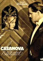 Casanova heiratet