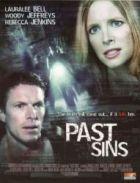 TV program: Hříchy minulosti (Past Sins)