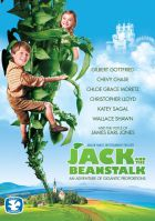 TV program: Jack a stonek fazole (Jack and the Beanstalk)
