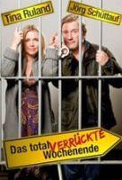 TV program: Vzrušující víkend (Das Total verrückte Wochenende)