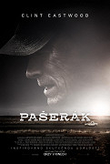 TV program: Pašerák (The Mule)