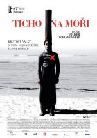 TV program: Ticho na moři (La mer à l'aube)
