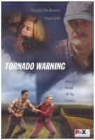 TV program: Ničivé tornádo (Tornado Warning)