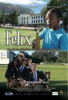 TV program: Felix