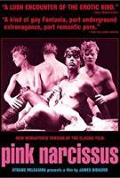 Růžový Narcis (Pink Narcissus)