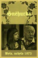 TV program: Sněhurka