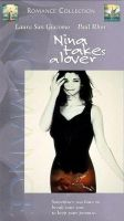 TV program: Žena pro dva muže (Nina Takes A Lover)