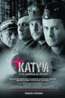 TV program: Katyň (Katyń)