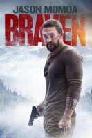 TV program: Sněžná past (Braven)