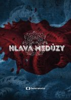 TV program: Hlava Medúzy