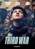 La Troisième Guerre
