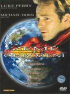 Země v ohrožení (The Descent)