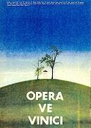TV program: Opera ve vinici